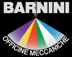 Barnini